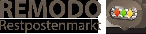 REMODO Restpostenmarkt